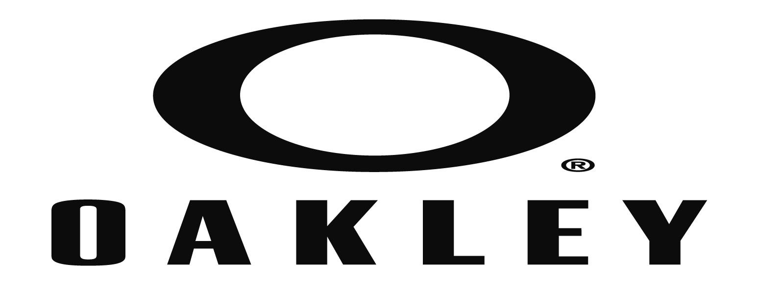 Oakley Logo Wallpaper