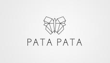 Pata Pata Logo
