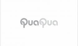 PuaPua Logo