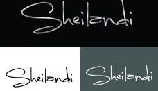 Sheilandi Logo