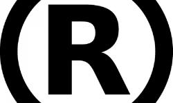 Trademark Brand Symbol