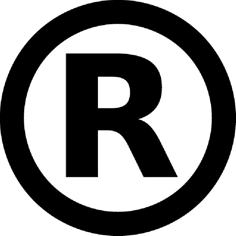 Trademark Brand Symbol Wallpaper
