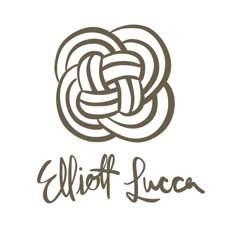 Elliot Jucca Logo Wallpaper