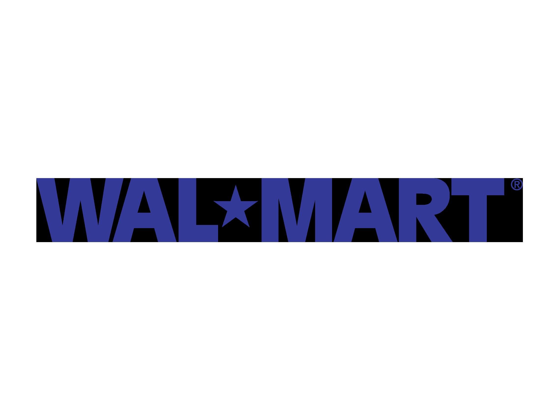 Wal-Mart Logo Wallpaper