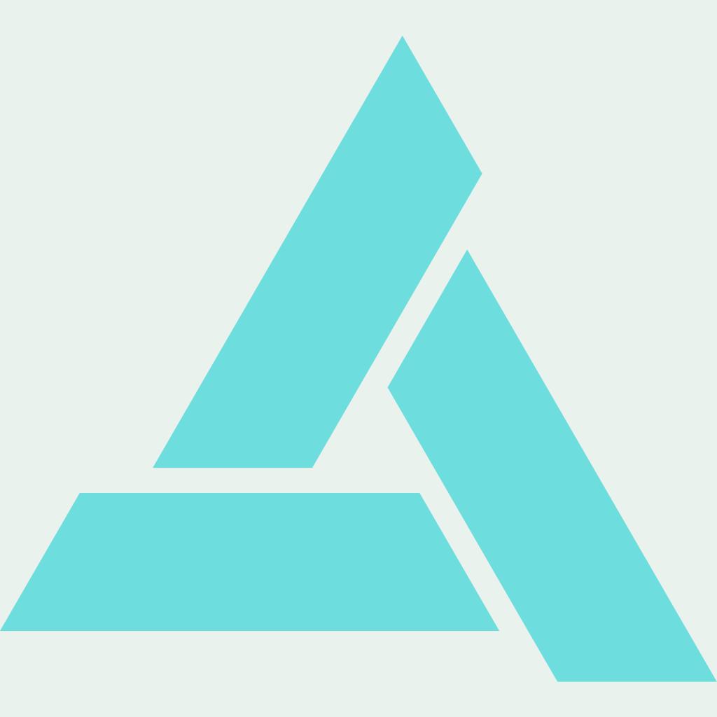 Abstergo Logo Wallpaper