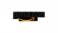 Amazon Standart Logo