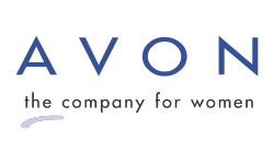 Avon Logo