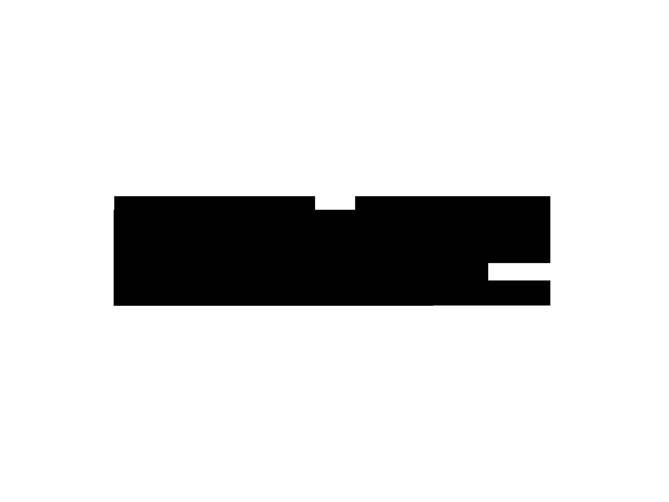 AXE Logo Wallpaper