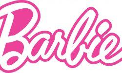 Barbie Pink Logo