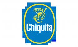 Chiquita Old Logo