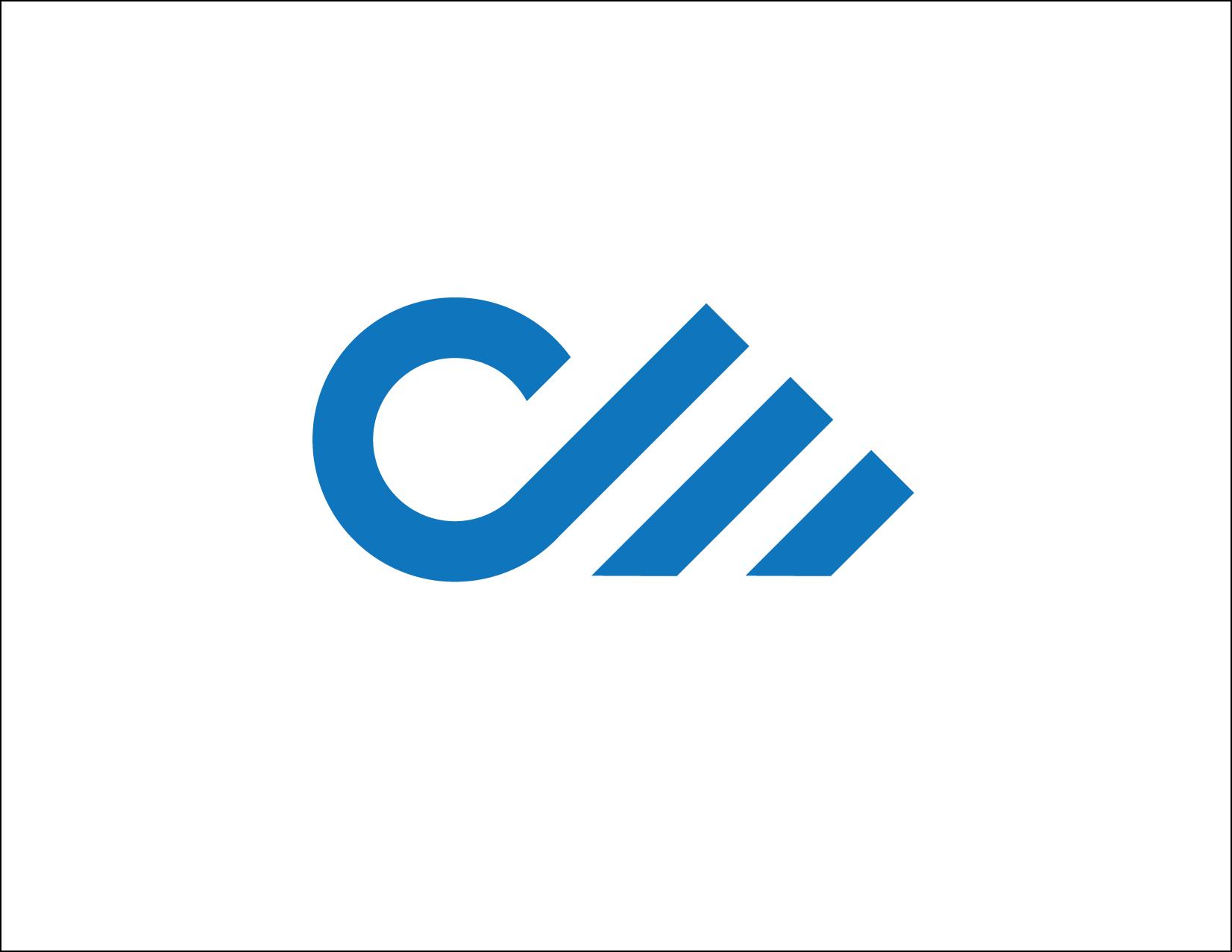 CM Logo -Logo Brands For Free HD 3D