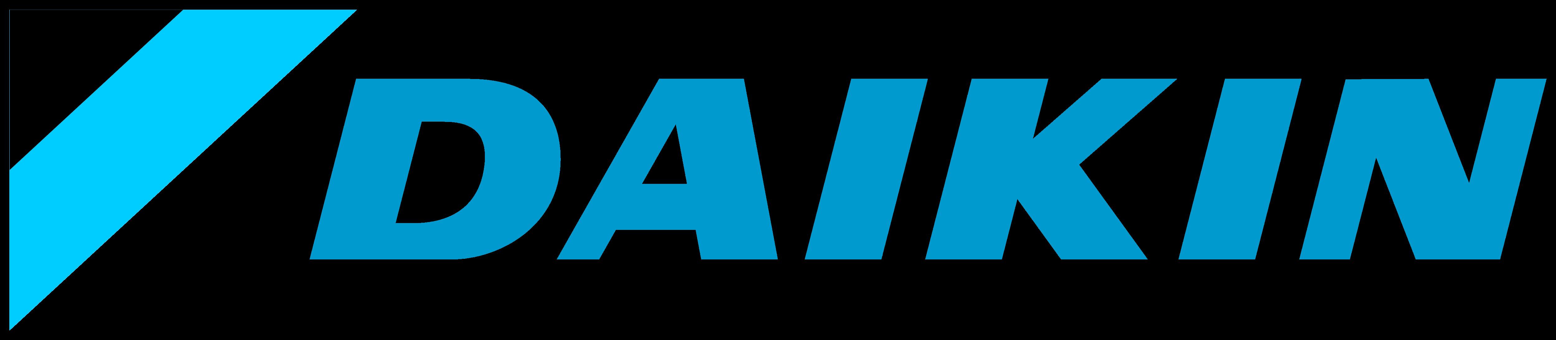 Daikin Logo Wallpaper