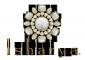Isharya Logo