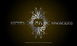 Kiyyas Kreations Logo