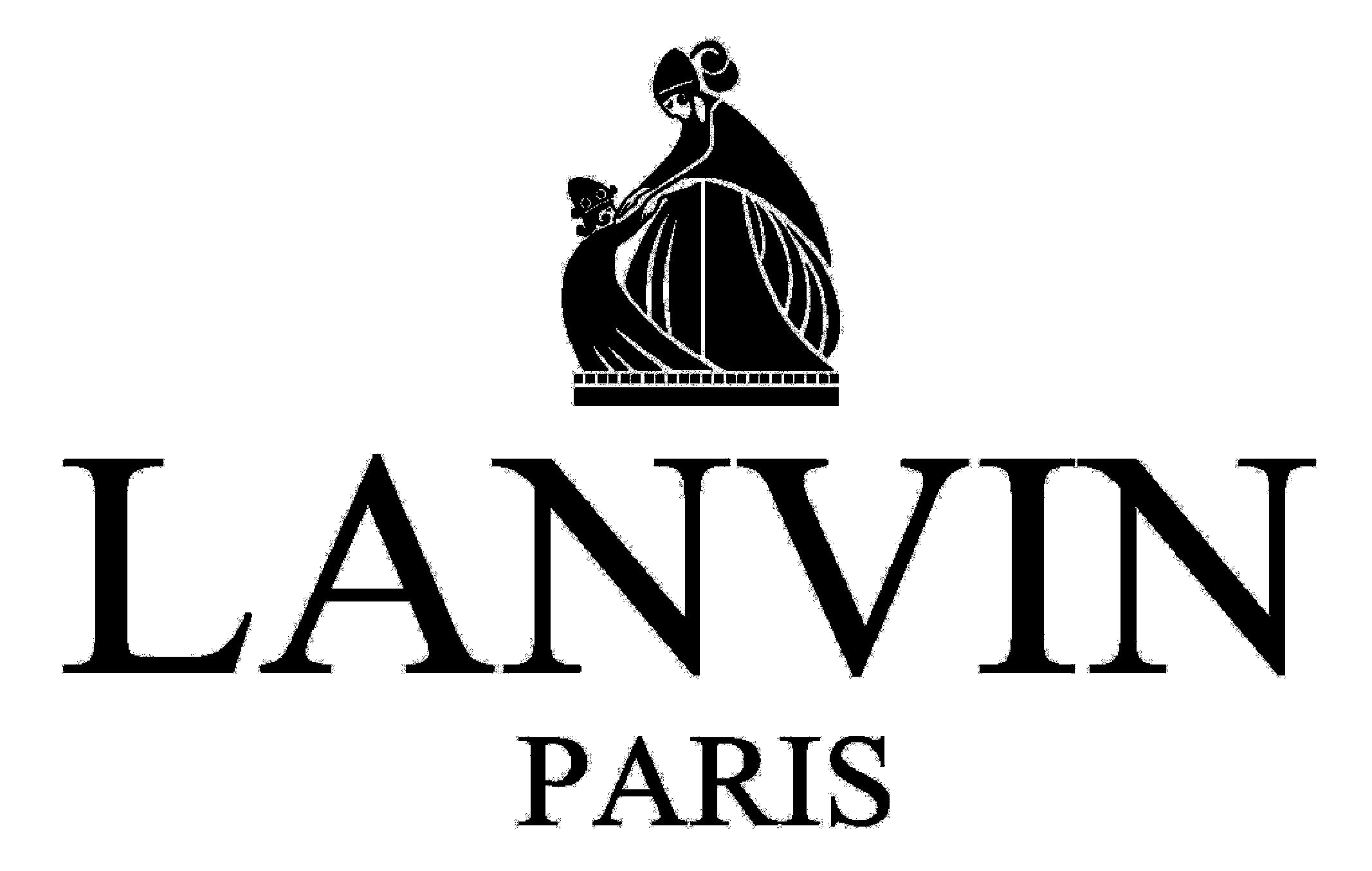 Lanvin Logo Wallpaper