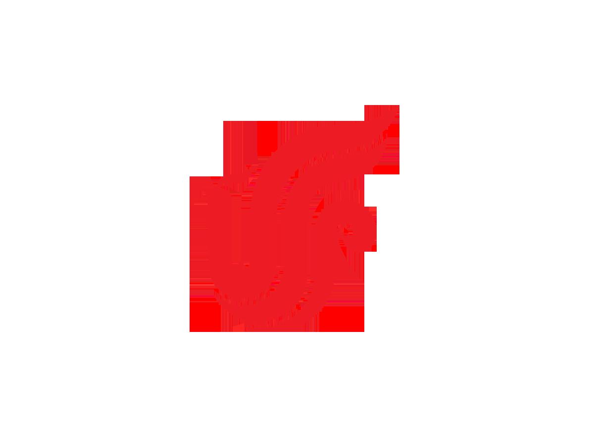 Air China Logo Wallpaper