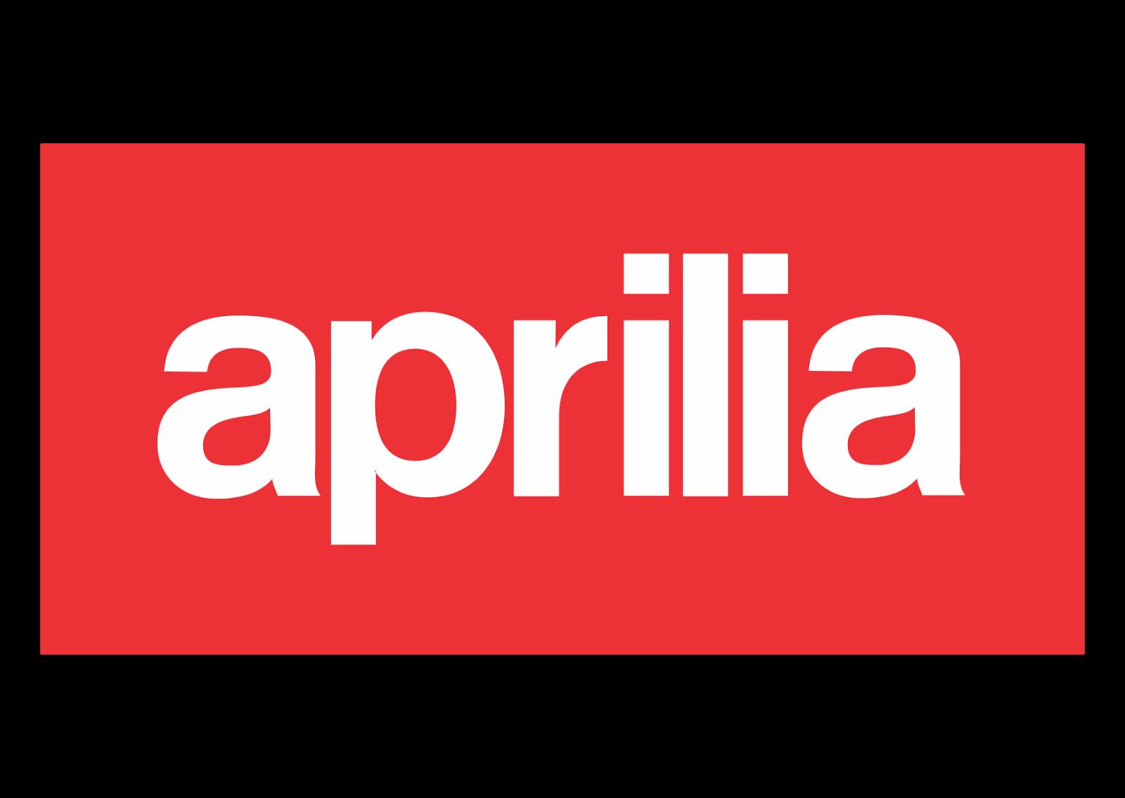 Aprilia Logo Wallpaper