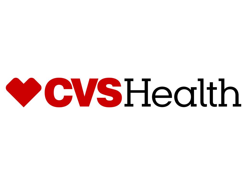 CVS Health Logo Wallpaper