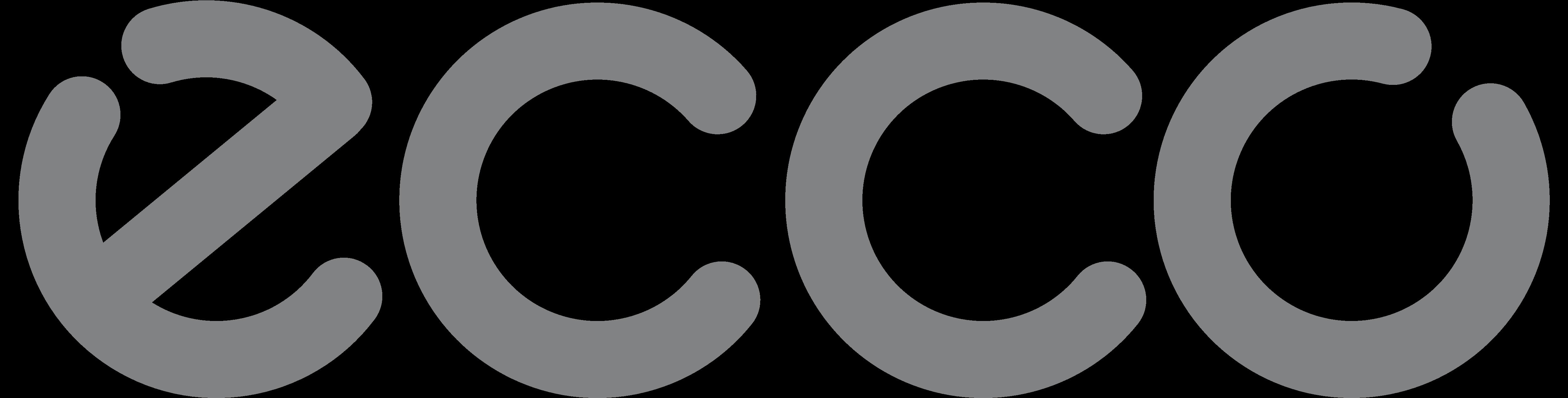 ECCO Logo Wallpaper