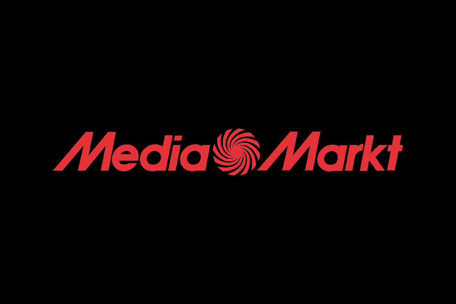 Media Markt Logo Wallpaper