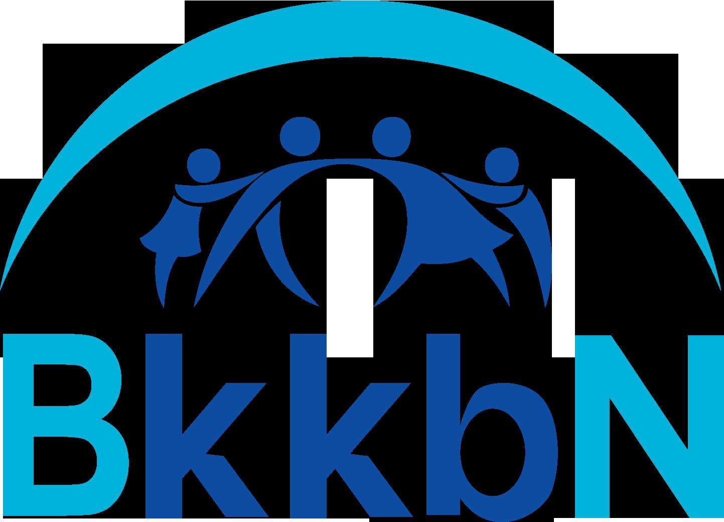 BKKBN Logo Wallpaper