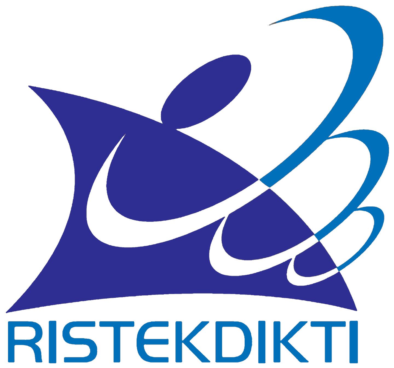 Kemenristekdikti Logo Wallpaper