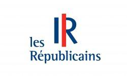 Les Republicains Logo