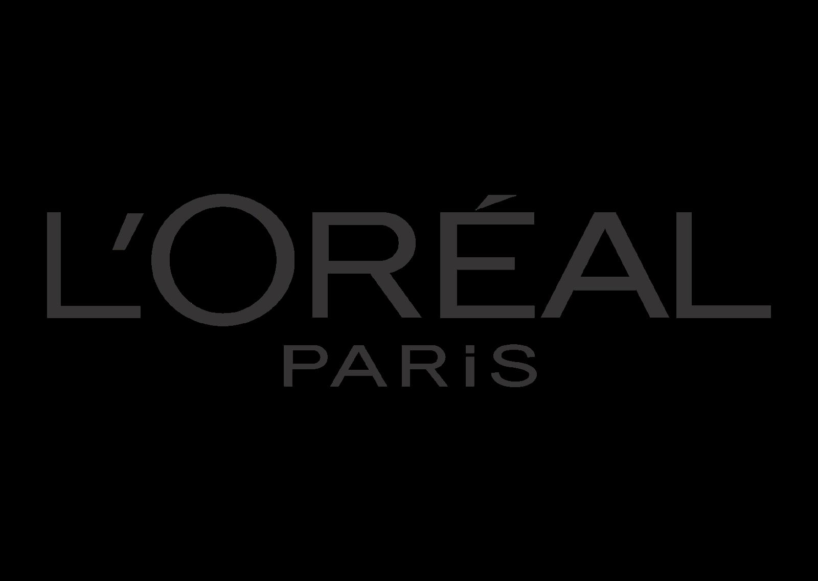 Loreal Logo Wallpaper