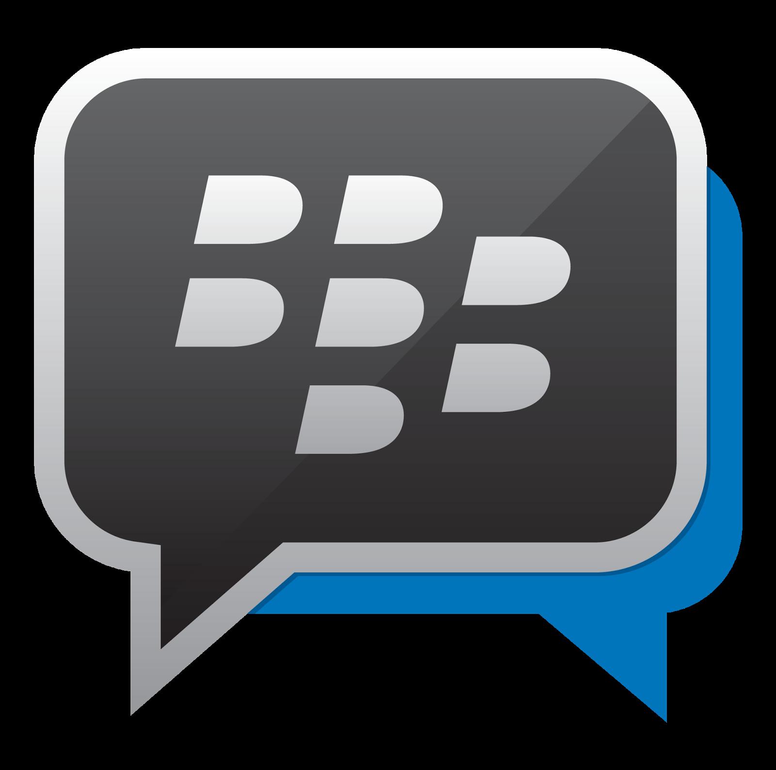Messenger Logo Wallpaper