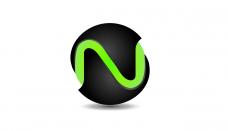 N creative Logo