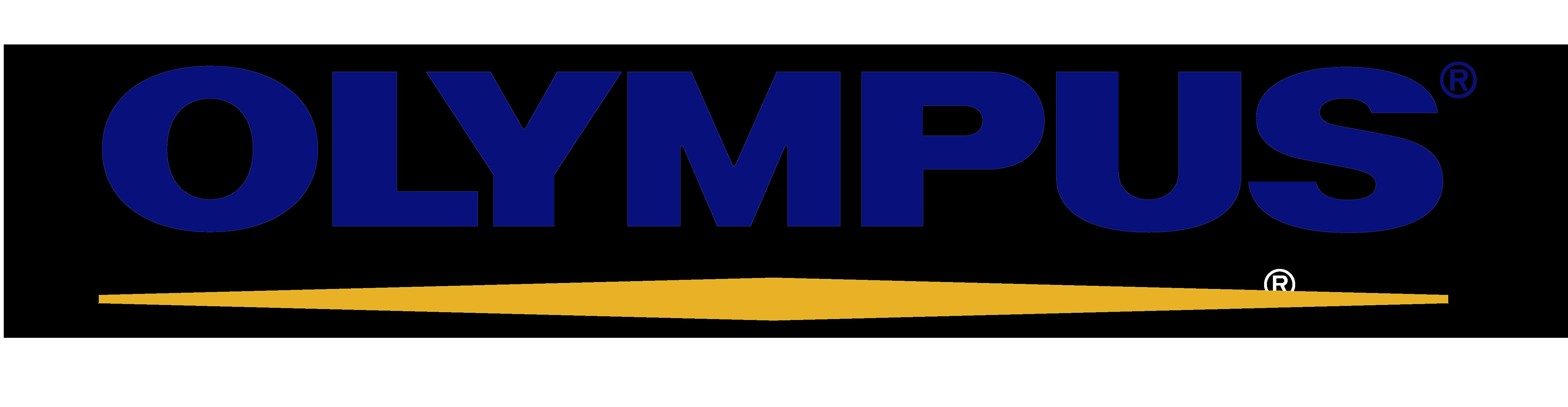 Resultado de imagen de olympus logo