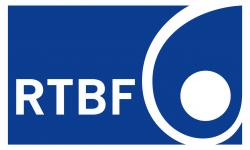 RTBF Logo