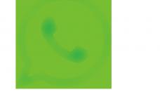 Whatsapp Vector Logo 2