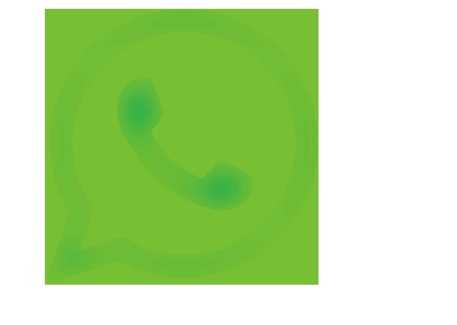 Whatsapp Vector Logo 2 Wallpaper