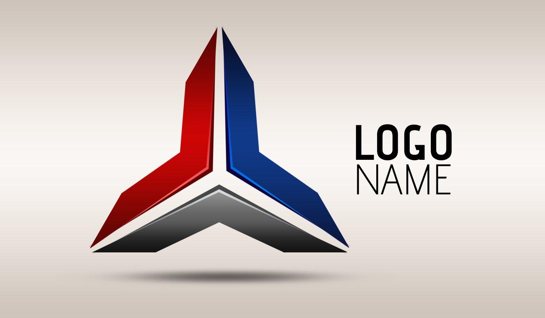 Any Name Logo Wallpaper