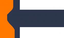Avast Logo