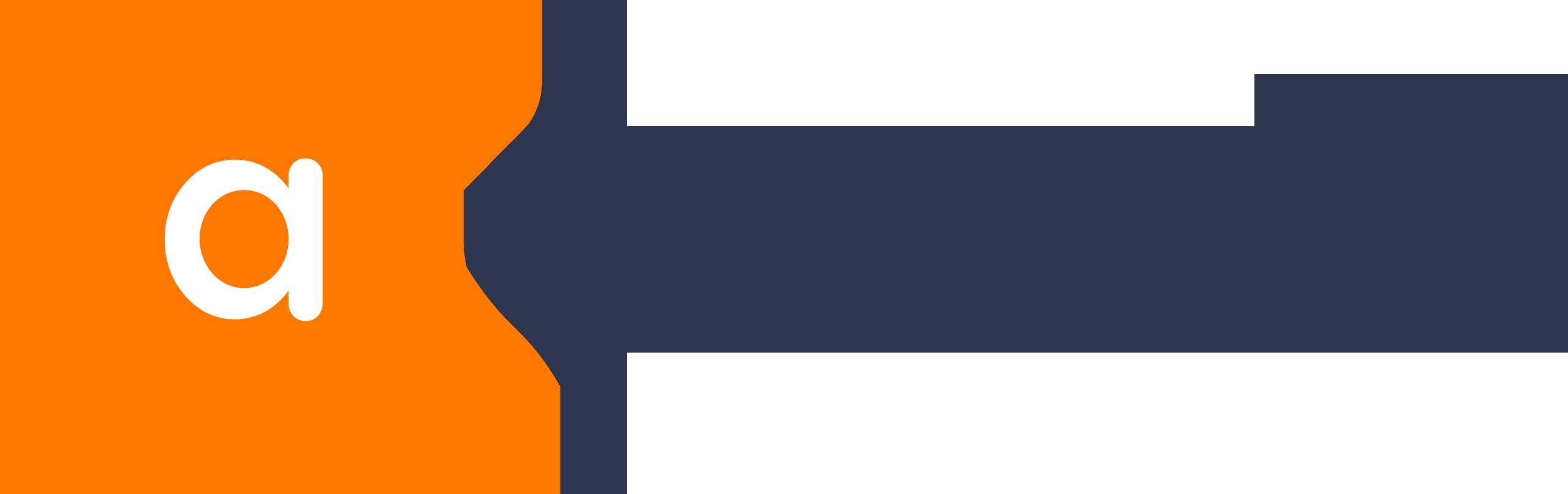 Avast Logo Wallpaper