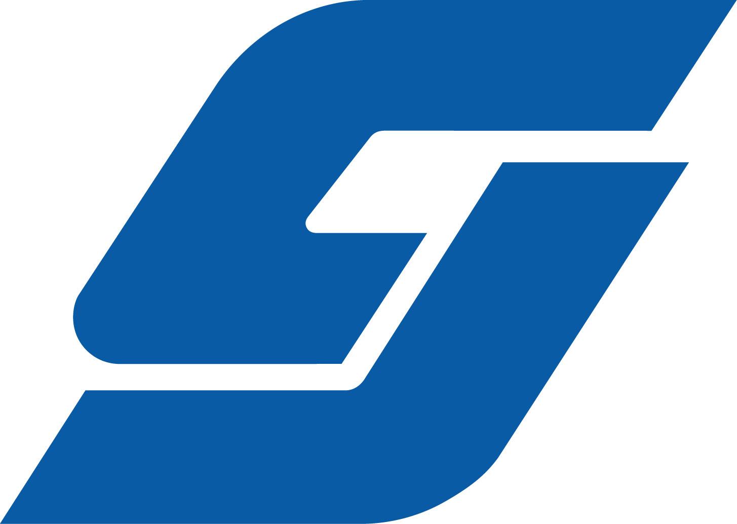 CJ Logo Wallpaper
