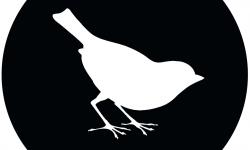 lOiseau Logo