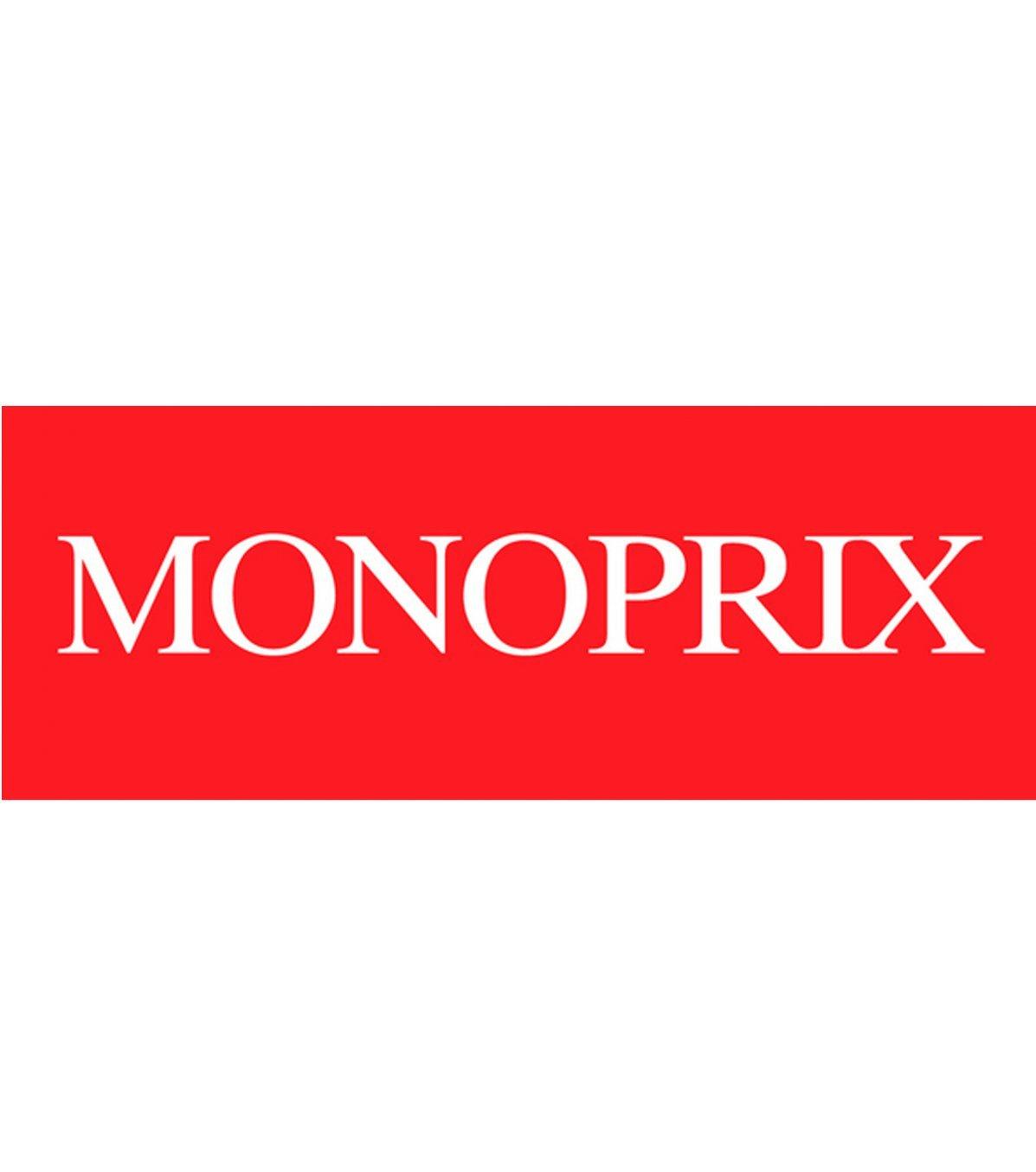 Monoprix Logo Wallpaper