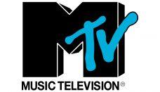 Music Television Logo