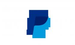 Paypal Logo 2