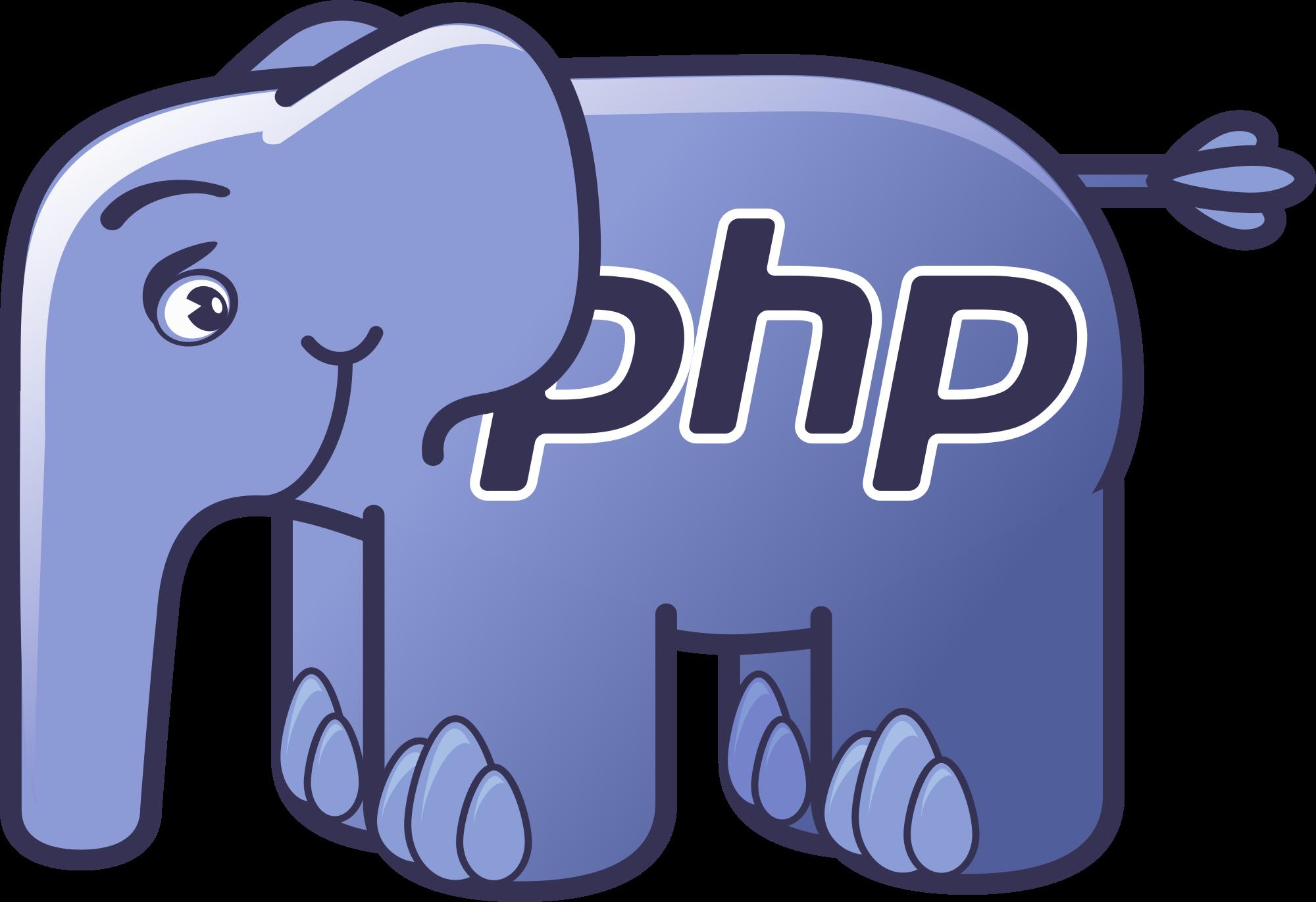 Hypertext Preprocessor (PHP)