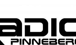 Pinneberg Radio Logo