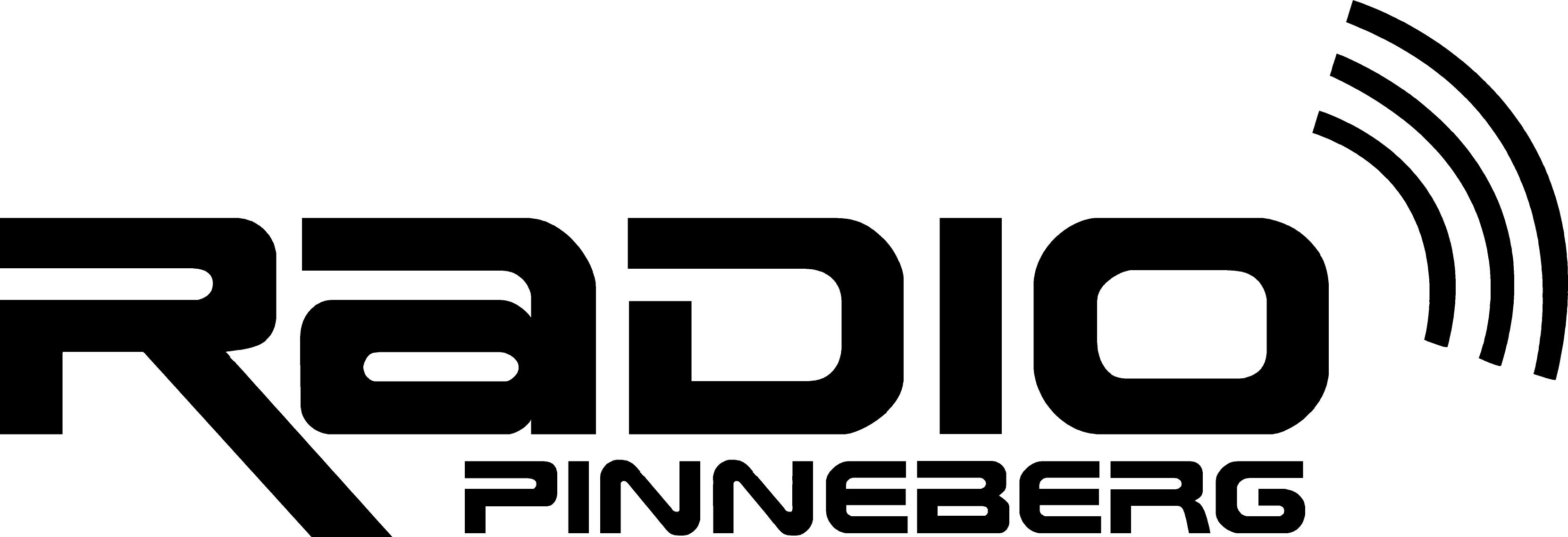 Pinneberg Radio Logo Wallpaper