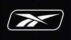 Reebook Logo