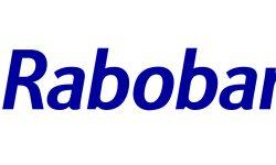 Robobank Logo