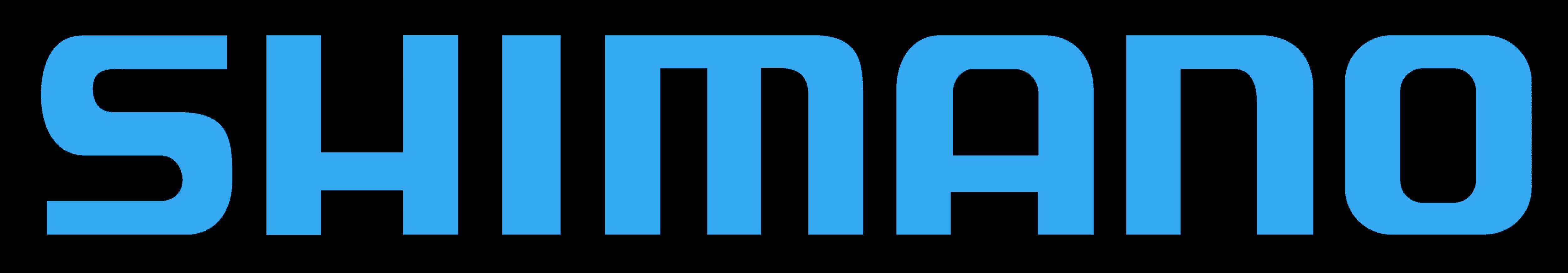 Shimano Logo Wallpaper