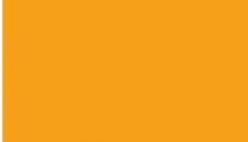Soleil Orange Logo