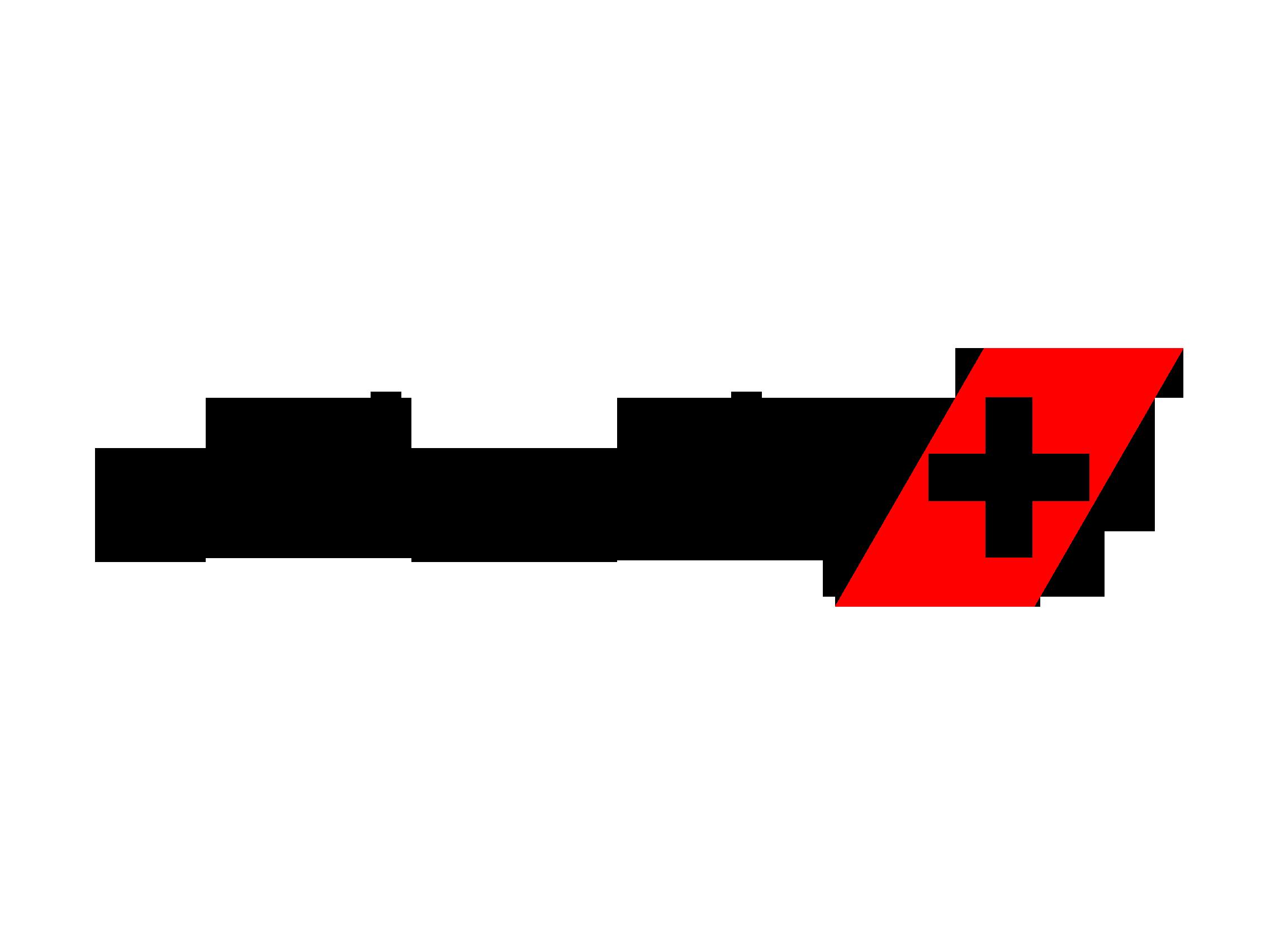 Swissair Logo Wallpaper